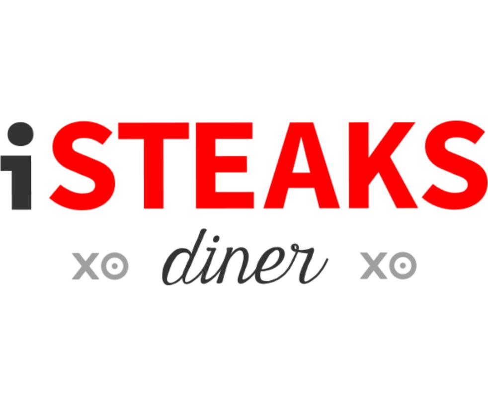 iSTEAKS Diner